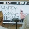 Syahdunya Menikah Virtual di Tengah Pandemi Bersama 'Nikahan Teman'