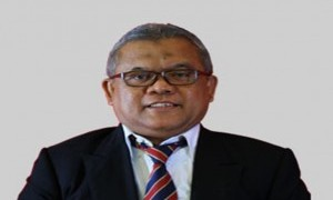 Firli Cs Dianggap Sewenang-Wenang Karena Mutasi Penyidik dan Jaksa KPK Sepihak