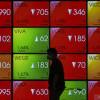 Disparitas Penegakan Hukum Bikin Investor Hindari Indonesia