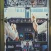 Pahami dan Patuhi Aturan Pakai Gawai di Pesawat