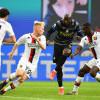 Gasak Genoa 3-0, Inter MIlan Makin Nyaman di Puncak