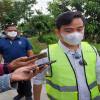 Kasus COVID-19 di Jateng Melonjak, Piala Wali Kota Solo Ditunda