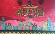 Bos Amigos Akui Citra Cafenya Jelek Karena Virus Corona