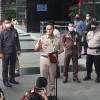 Periksa Anies, KPK Dalami Usulan Penyertaan Modal Daerah ke Sarana Jaya