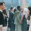 Jang Ki-Yong dan Song Hye-Kyo Terlihat Serasi pada K-Drama 'Now, We Are Breaking Up'