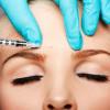 Efek Samping Vaksin COVID-19 Bagi Pemilik Filler Wajah