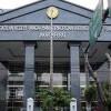 PN Jakarta Pusat Kembali Lockdown Selama 2 Hari