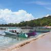 Pariwisata Lombok Kembali Bergeliat, Kunjungan Wisatawan Berangsur Normal