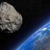 Asteroid Berukuran Besar akan Dekati Bumi Saat Ramadan
