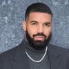 Drake Jadi Musisi Pertama dengan 50 Miliar Stream di Spotify