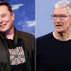 Kesulitan, Elon Musk Sempat Tawarkan Tesla ke Apple