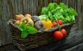 Cara Masak yang Tepat Jaga Nutrisi Sayuran