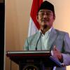 Kejati Sumsel Periksa Jimly Asshiddiqie dan Alex Nurdin Terkait Dugaan Korupsi Masjid Sriwijaya