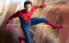 Perankan Hawkeye, Tom Holland Datang di 'Marvel What If...?'