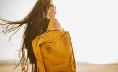 Tips Hindari Masalah Sengatan Matahari Saat Traveling