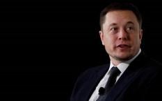 Teknologi Baru Elon Musk, Dengarkan Musik Langsung dari Otak