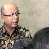 Benny Tjokro Laporkan Dirut Jiwasraya ke Polda Metro Jaya