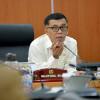 Dukung Anies Jual Saham Miras, Demokrat: Uangnya Bisa Bangun Rumah Sakit dan Sekolah