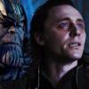 Menyambut Serial TV 'Loki', Simak Sepak Terjang Loki di MCU (Part 1)