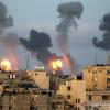 DK PBB Akhirnya Mau Turun Tangan Konflik Israel Vs Palestina, Mulai Dibahas Minggu