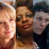 Prediksi Oscar 2021: Siapa Aktris yang Raih Penghargaan?
