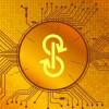 Altcoin YFI Melesat Tembus Rp1 Miliar di saat Bitcoin Terjun Bebas