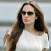 Angelina Jolie akan Buat Program Women for Bees di Kamboja pada 2022