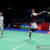 Kedutaan Inggris Cari Solusi Mundurnya Tim Indonesia dari All England