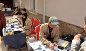 Perjalanan Panjang Mahasiswa Turki untuk Ikut Mencoblos di Pemilu 2019