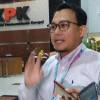 KPK Perpanjang Penahanan Sejumlah Tersangka Korupsi PT DI