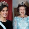 5 Mahkota Kerajaan Paling Istimewa Di Dunia, Mana Favoritmu?