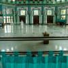 Masjid Raya Al-Azhom Batasi Kapasitas Hanya 1.000 Orang