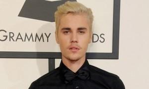 Rayakan Paskah, Justin Bieber Sampaikan Pesan Menyentuh