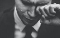 Sering Menyalahkan Diri Sendiri? Mungkin Kamu Mengalami Hal Ini