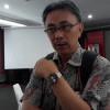 Pengamat: Hanya Orang Gila yang Sebut Penyerangan Wiranto Settingan