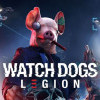 'Watch Dogs: Legion' Hadirkan Mode Multiplayer