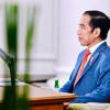 Jokowi Bisa Pecat Kepala Daerah Tanpa Persetujuan DPRD, Ini Aturan Rujukannya