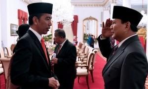 BPN: Jokowi Boleh Saja Bertemu Prabowo, Tapi