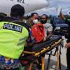 Hingga Juni 2021, KKB Lakukan Puluhan Gangguan Keamanan hingga Tewaskan 22 Orang