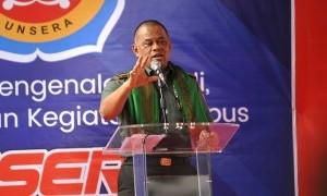 Isu Kebangkitan PKI, Jenderal Gatot: TNI Waspada