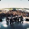 Band Metal Made In Negeri Aing Mengguncang Panggung Dunia