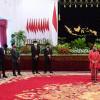 [Hoaks atau Fakta]: Jokowi Tunjuk Risma Gantikan Anies