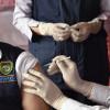 Kemenkes Diminta Percepat Vaksin Ketiga bagi Tenaga Kesehatan