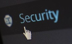 Mengenal 3 Ancaman Siber yang Sedang Tren