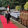 Prabowo Menang Survei Capres, Jerry Massie: Hindari Survei Pesanan