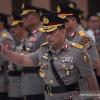 Ulama Kharismatik Banten Yakin Komjen Listyo Mampu Amankan Negara
