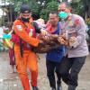 Polri Siagakan Ribuan Anggota DVI Hadapi Bencana Alam