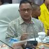 Komnas HAM Panggil Kapolda Metro dan Dirut Jasa Marga