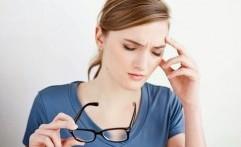 Terserang Migrain? 5 Kebiasaan Ini Bisa Mengusirnya