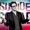 Menyesal, James Gunn Mengungkit Kesuksesan 'Guardians of the Galaxy'